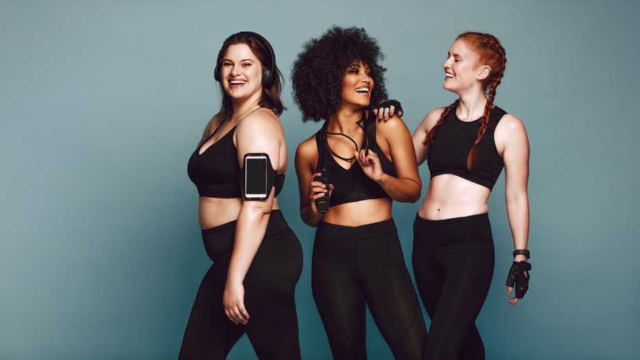 Inclusive Marketing: How U.S. Brands Are Winning Over Diverse Consumers