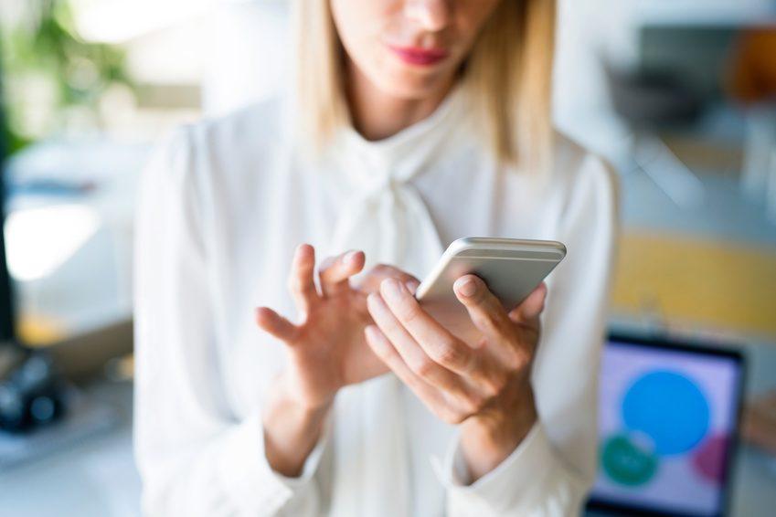 Mobile app development for startups