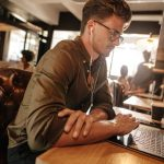Increase social media conversions
