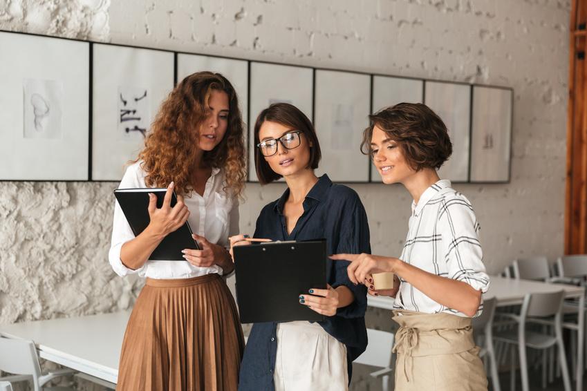 Tech accessories that help entrepreneurs work smart