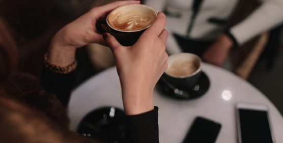 Coffee-Lovers-How-To-Upgrade-Your-Morning-Brew-YFS-Magazine-556x281.jpeg