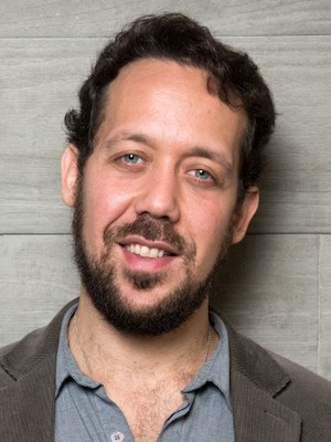Photo: Oren Greenberg, founder of Kurve | Source: Courtesy Photo