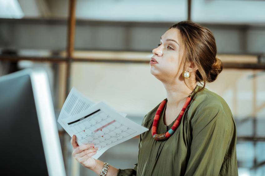 Pregnancy Tips for Entrepreneurs - YFS Magazine