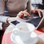 7 Smart Ways to Improve Your Website's First Impression