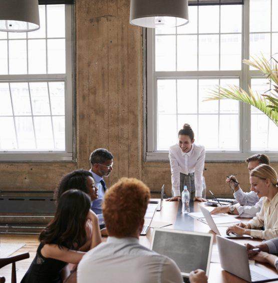 Employee-Benefits-Options-for-Startups-YFS-Magazine-555x564.jpeg