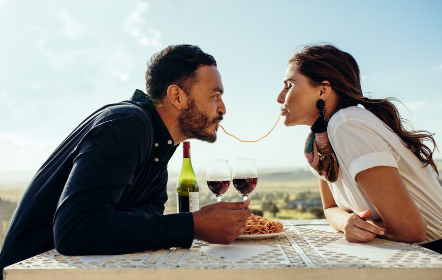 Benefits and Challenges of Marrying An Entrepreneur