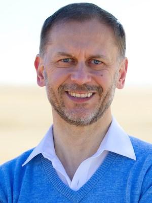Marek Struszczyk