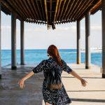 Photo: Marina Khrapova, Unsplash