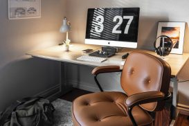 How-To-Arrange-Your-Home-Office-For-Maximum-Productivity-YFS-Magazine-273x182.jpg