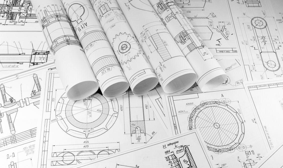 Analyzing patent trends