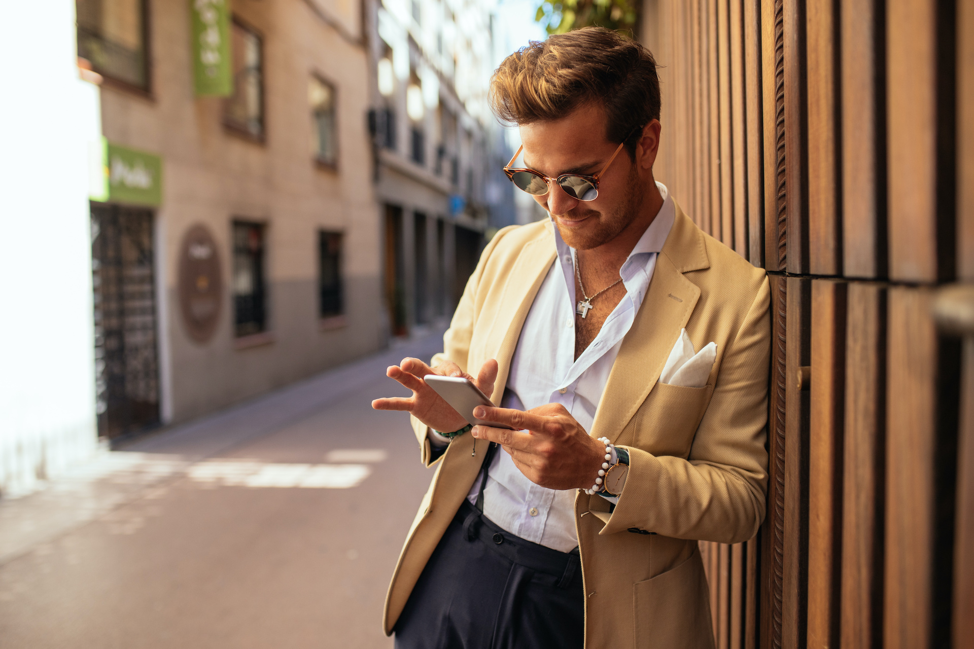 5 Industries That Can Benefit From SMS Marketing