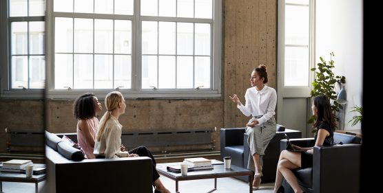 8-Hiring-And-Interview-Tips-For-Small-Business-Owners-YFS-Magazine-556x281.jpeg