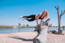 5-Reasons-Why-Entrepreneurs-Should-Embrace-The-Midday-Workout-YFS-Magazine-273x182.jpg