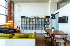 Create-Office-Lounge-Spaces-YFS-Magazine-273x182.jpg