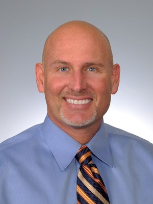 Photo: Dr. Brent Wells, Founder of Better Health Chiropractic & Physical Rehab | Source: Courtesy Photo