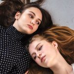 Photo: NastyaSensei, Pexels