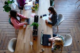 5-Ways-To-Create-A-Productive-Coworking-Environment-YFS-Magazine-273x182.jpg