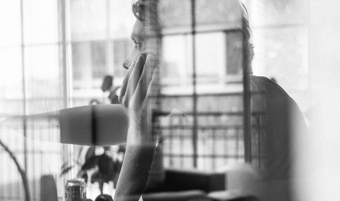 Photo: Bruno van der Kraan, Unsplash