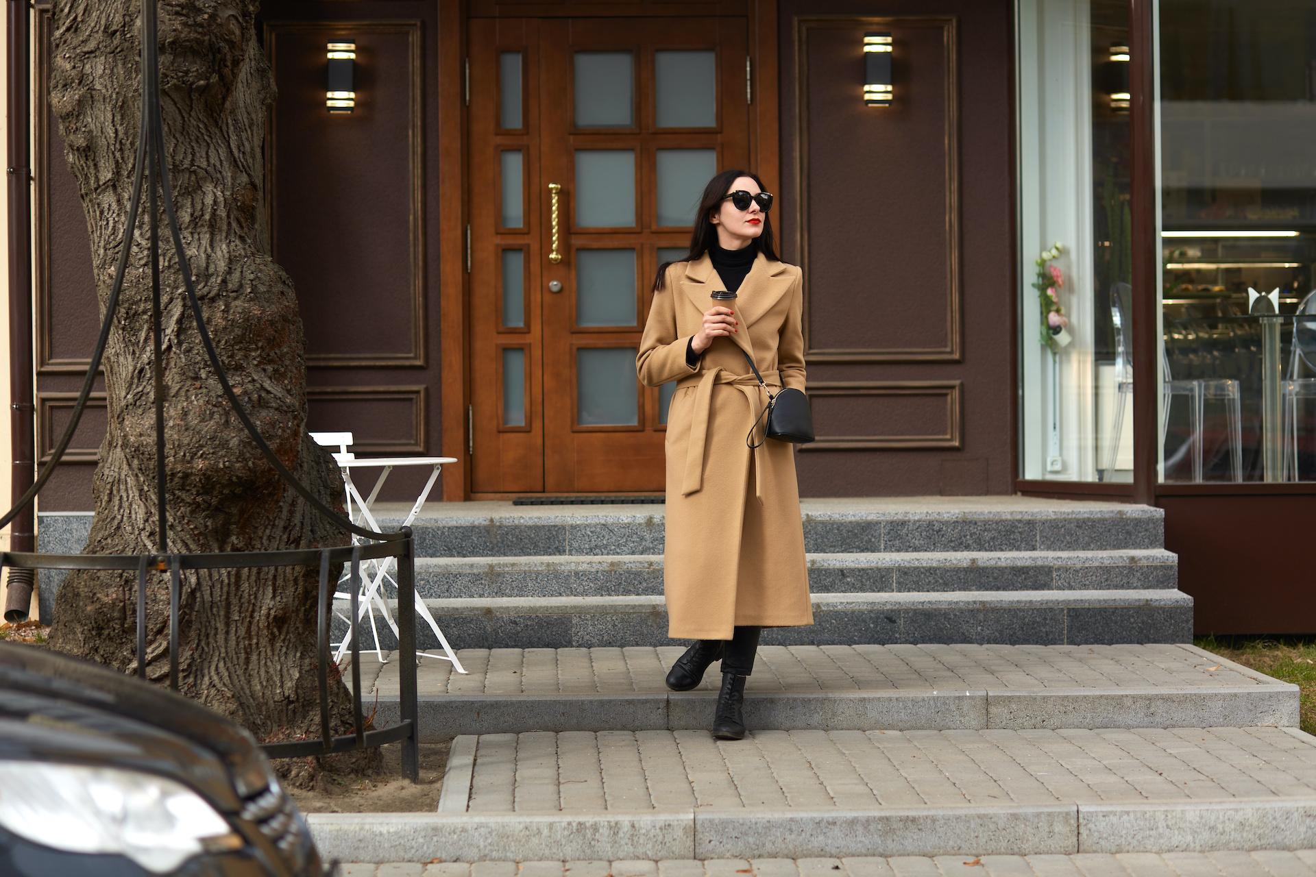 Photo: Sementsova321, Adobe Stock
