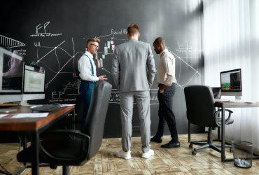 New-To-Investing-Tips-for-Entrepreneurs-370x250.jpg