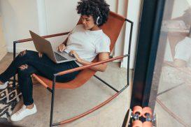 Remote-Working-Tips-for-Entrepreneurs-YFS-Magazine-273x182.jpeg