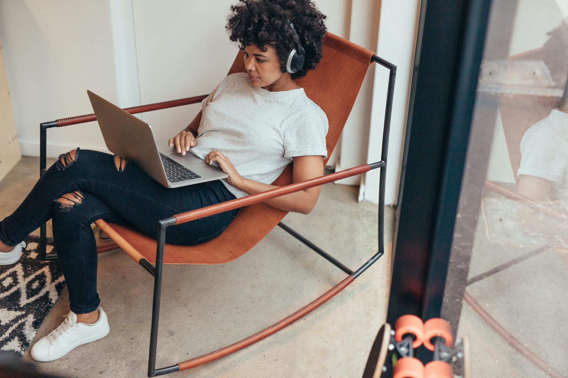 Photo: Jacob Lund, Adobe Stock