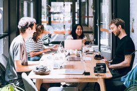 Workplace-Wellness-3-Ways-To-Promote-A-Healthy-Lifestyle-At-Work-YFS-Magazine-273x182.jpg