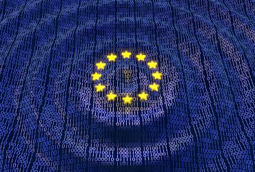 6-Technologies-To-Help-Your-Business-With-GDPR-Compliance-YFS-Magazine-370x250.jpeg
