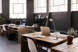 3-Smart-Ways-To-Transform-Your-Workspace-and-Boost-Productivity-YFS-Magazine-scaled-273x182.jpeg