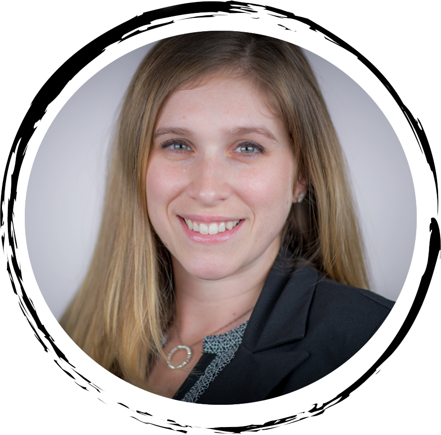 Candice Frazer, SVP of Operations at TTI Success Insights