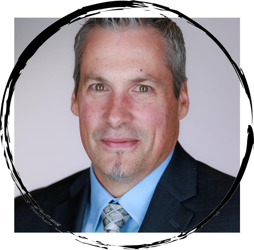 Rick Bowers, President of TTI Success Insights