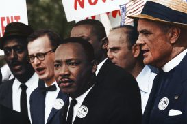 What-MLK-Advocated-About-Life-Work-And-Servant-Leadership-YFS-Magazine-273x182.jpg