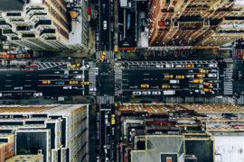 Photo: Bull Run, YFS Magazine, Adobe Stock