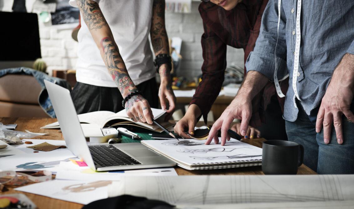 Photo: Rawpixel.com, YFS Magazine, Adobe Stock