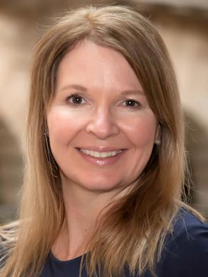 Rachel Treece, CEO The Henka Institute | Source: Courtesy Photo