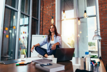 Mind-Shift-The-Future-of-Wellness-In-The-Workplace-YFS-Magazine-370x250.jpeg