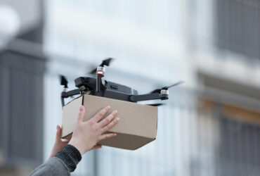 Robotics-E-learning-and-Contactless-Delivery-to-Hit-Highs-Through-2022-370x250.jpeg