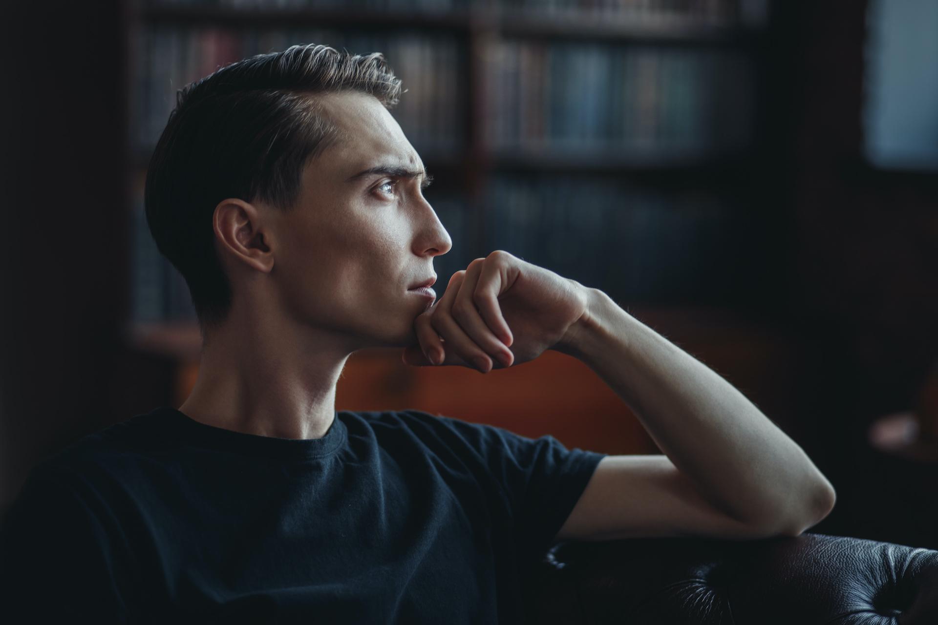 Photo: Andrey Kiselev, YFS Magazine, Adobe Stock