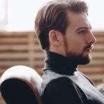 Photo: Leika Production, YFS Magazine, Adobe Stock