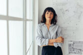 Photo: (JLco) Julia Amaral, YFS Magazine, Adobe Stock