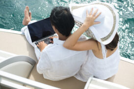 Why-A-Yacht-Is-The-Ultimate-Remote-Working-Space-–-YFS-Magazine-273x182.jpeg