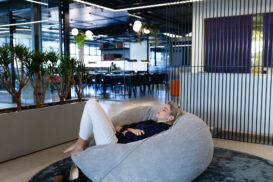 4-Reasons-Why-You-Should-Let-Your-Employees-Nap-During-the-Workday-YFS-Magazine-273x182.jpeg