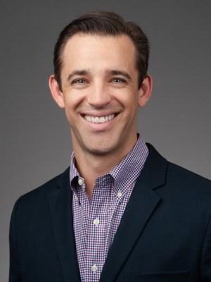 Photo: Austin Andrukaitis, CEO of ChamberofCommerce.com | Source: Courtesy Photo