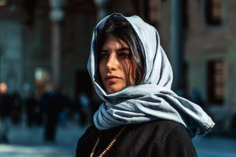 Photo: Anna Om, YFS Magazine, Adobe Stock