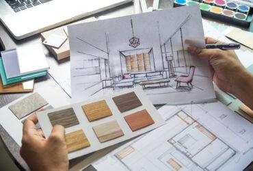3-SEO-Tips-for-Interior-Designers-YFS-Magazine-370x250.jpeg