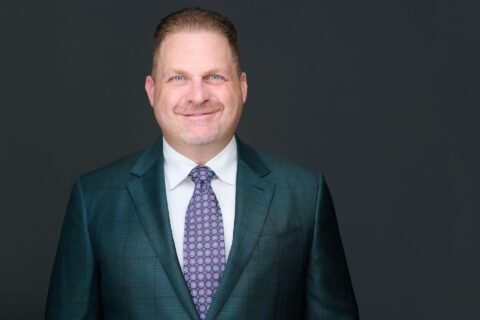 Attorney Marc Anidjar Shares Why Client Relationships Are Top Priority - YFS Magazine