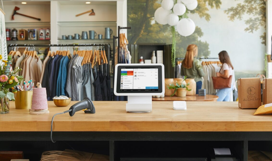 Best POS Systems For Small Businesses - YFS Magazine
