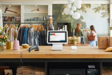 Best-POS-Systems-For-Small-Businesses-YFS-Magazine-370x250.jpeg