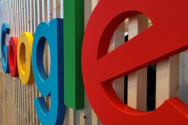 How-Googles-New-Algorithm-Will-Impact-Your-Small-Business-YFS-Magazine-273x182.jpg