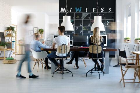 Photo: Photographee.eu, YFS Magazine, Adobe Stock